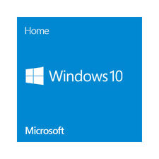 Microsoft Windows 10 Image, Video and Audio Software