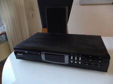 Philips CD-713 CD Player CD Spieler Equal to CD4000 Marantz