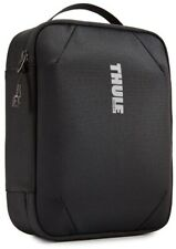THULE Subtera PowerShuttle Plus TSPW-302 Protect Large Headphones Carrying Case