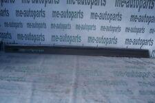 1994-1996 CADILLAC DEVILLE CONCOURS RIGHT REAR QUARTER MOLDING MOULDING 3546920