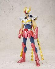 Santo Seiya - D.D. Panoramation Ikki Phoenix figura Bandai
