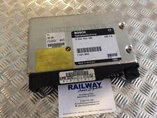 BMW E32 7 SERIES 92-96 730i AUTO GEARBOX ECU BOSCH TRANSMISSION ECU M60 1421960