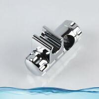 Duschkopfhalter,Handbrause Halterung,Duschkopf Halterung,18mm-25mm Verstellbar