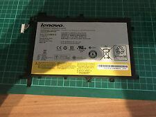 Lenovo Ideapad A10 80CQCTO Original Battery L13M2P21