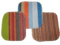 PACK OF THREE Kilo Euro Scrubby