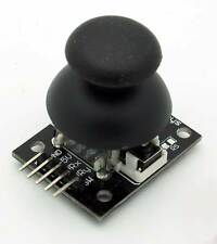 JoyStick Module for Arduino, 8051, ARM Projects - 5 pin High Quality