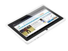 Optus Tablets & eBook Readers