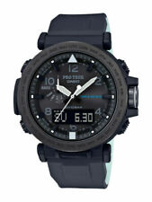 Casio PRG-650Y-1CR PRO TREK Solar Powered Men's Watch