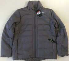 Nike Golf Womens Repel Full Zip Golf Jacket 930320 036 Multiple Sizes