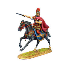 First Legion: ROM117 Imperial Roman Auxiliary Cavalry Tribune