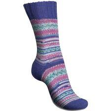 Regia Sock yarn Pairfect Arne & Carlos 2 75% wool 25% polyamide 100g/459yd #9139