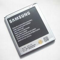 OEM Li-ion Battery For  Samsung Galaxy S3 Mini i8160 Note 1 GT N7000 I9220 S6