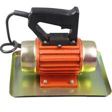 Portable 250W Hand-held Cement Vibrating Troweling Concrete Vibrator 220V