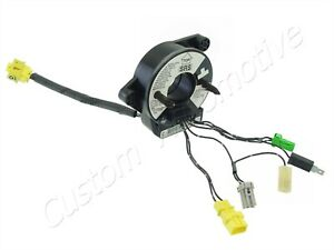 98-00 ACURA CL HONDA ACCORD CLOCK SPRING 77900S84A21 cable reel clockspring