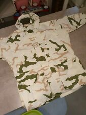 Arktis Tundre Ripstop Jacket XXL Immaculate Condition