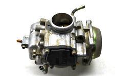 01 Polaris Magnum 325 4x4 HDS Carburetor Carb