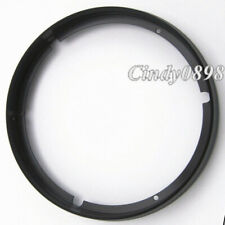 New Front Lens Barrel UV Filter Sleeve Fixed Ring For Canon EF 24-70mm F2.8L USM