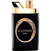 Accendis Aclus Edp Eau de Parfum Spray Unisex 100ml 3.4fl.oz