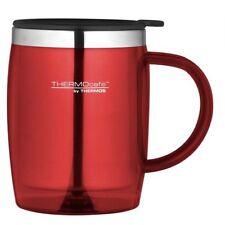 Thermos Stainless Steel Dinnerware