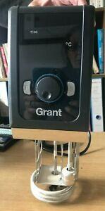 Grant Instruments T100 Heating circulator, general purpose 0°C* to 100°C