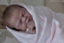 Reborn ~ Baby Precious Gift ~ Complete Starter Beginner Kit w/ DVD 2638