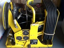 SCUBA DIVING Air Compressor Cornelious  3000 psi.