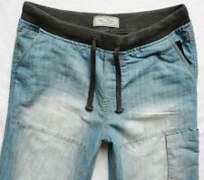 """Long 13 to 17"""" Inseam NEXT Shorts for Men"""