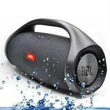 Boombox 2 Portable Speaker Powerful Bass Bluetooth  Outdoor IPX7 Waterproof