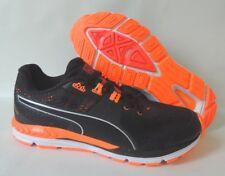 NEU Puma Speed 600 Ignite W 38,5 Running Schuhe Laufschuhe 188789-03 UVP139,95€
