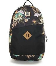 Dakine Switch Hula 21L Lap Top Pad Mens Unisex Backpack School Bag