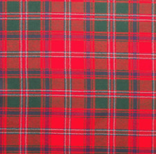 Ingles Buchan Scottish Wedding Tartan Handfasting Ribbon Stewart Appin Modern