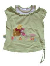 C&A Kurzarm Mädchen-Tops, - T-Shirts & -Blusen mit Motiv