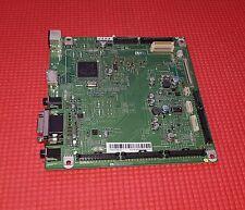 "MAIN HDMI BOARD FOR SHARP LC-32GD8E 32"" LCD TV KD890 XD890WJN2 KD890WE08"