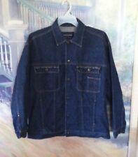 af929687ec161 Phat Farm Men s Coats and Jackets