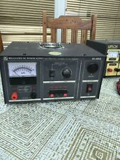 Daiwa Power Supply CB Radio Amateur
