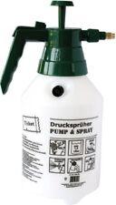 TICKET Drücksprüher Pumpsprühflasche Handsprüher Sprühflasche