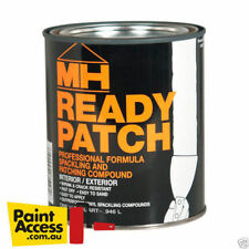 Filler / Zinsser Ready Patch Spackling and Patching Compound, 0.946 L