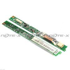IBM THINKPAD LENOVO T60 T60p LCD SCREEN INVERTER BOARD 41W1010