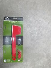 Solar Gibraltar Mailboxes Replacement Mailbox Flag Kit Red #RF000R06   NEW