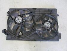 Lüftermotor Skoda Octavia 1.6 1U BFQ 1J0959455F     1J0959455L