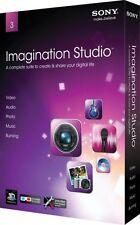 Music & Audio Editing/DAW