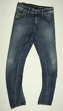 G-Star Jeans 'ARC LOOSE TAPERED WMN' Medium Aged W26 L34 AU8 Women or Girls