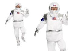 Costumi e travestimenti bianchi per carnevale e teatro prodotta in Spagna , sul spazio