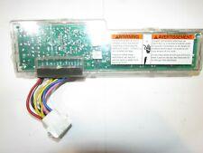 Frigidaire Dishwasher Control Module 154568401