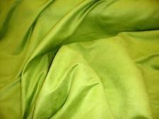 Wirkfutter charmeuse verde suave elástica Mieder antiestática METERWARE