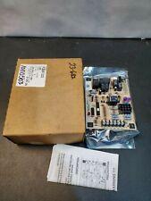 New HSI PCBBF112S control board assembly