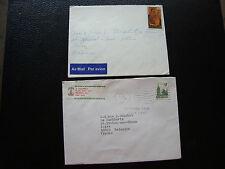 CANADA - enveloppe 1979 et une non obliteree (cy75)