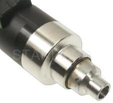 Fuel Injector Standard FJ38 fits 90-92 Chevrolet Corvette 5.7L-V8
