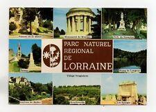 Parque Natural Regional De Lorraine (A9726)