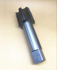 75mm x 1.5 Metric HSS Right hand Tap M75 x 1.5mm Pitch [DORL_A]